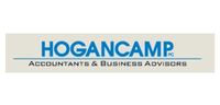 Hogancamp PC