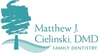 Cielinski Family Dental