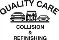Quality Care Collision