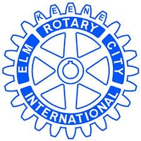Keene Elm City Rotary Club