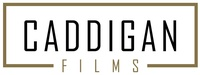 Caddigan Films