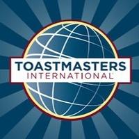Keene Toastmasters
