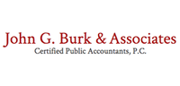 John Burk & Associates