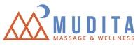 Mudita Massage & Wellness
