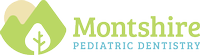 Montshire Pediatric Dentistry