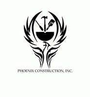 Phoenix Construction Inc.
