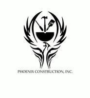 Phoenix Construction Inc.