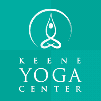 Keene Yoga Center