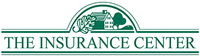 The Insurance Center, Inc.