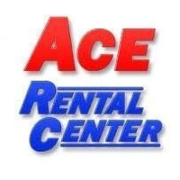 Ace Rental Center