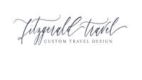 Fitzgerald Travel, Custom Travel Design