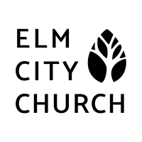 Elm City Church