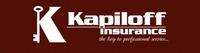 Kapiloff Insurance Agency