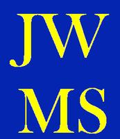Joe Walker Marketing Services