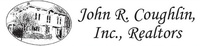John R. Coughlin, Realtors