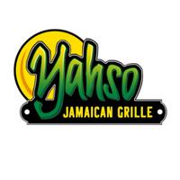 Yahso Jamaican Grille