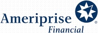Ameriprise Financial Services Inc., Mary Beth Coughlin