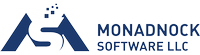 Monadnock Software