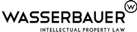 Wasserbauer Intellectual Property Law PLLC