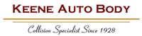 Keene Auto Body Inc