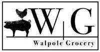 Walpole Grocery