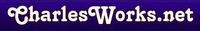 CharlesWorks LLC