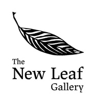The New Leaf Gallery