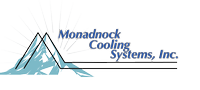 Monadnock Cooling Systems, Inc.