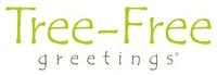 Tree Free Greetings - Keene