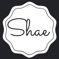 Shae Sterrett, LLC
