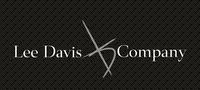 Lee Davis & Company