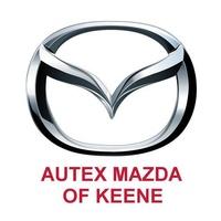 Autex Mazda