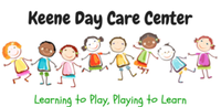 Keene Day Care Center