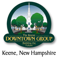 Keene Downtown Group