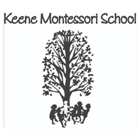 Keene Montessori School
