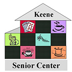 Keene Senior Citizens Center