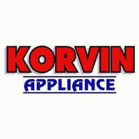 Korvin Appliance Inc