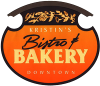 Kristin's Bistro & Bakery