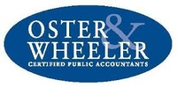 Oster & Wheeler PC