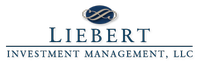 Liebert Investment Management