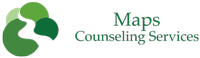 Maps Counseling Services