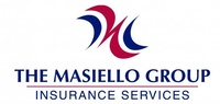 Masiello Insurance Agency Inc