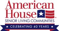 American House Keene