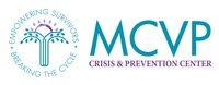 Monadnock Center for Violence Prevention