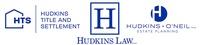 Hudkins Law PLLC