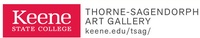 Thorne-Sagendorph Art Gallery