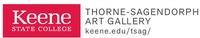 Thorne-Sagendorph Art Gallery