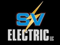 SV. Electric LLC