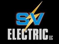 SV. Electric LLC