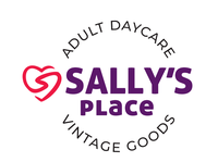 Sally's Place Adult Daycare